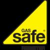 Gas Safe registered installer
