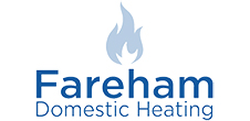 Fareham Domestic Heating - For All Your Central Heating and Boiler Requirements